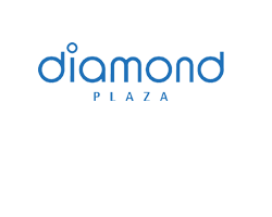 Diamondplazaoffice.com